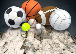 Sports Book Betting Promotions No Deposit Free Bets
