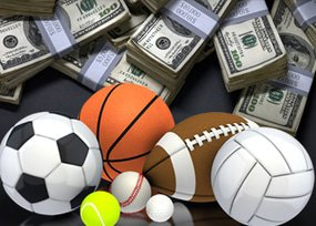 allhorseracing no deposit free bet sportsbook