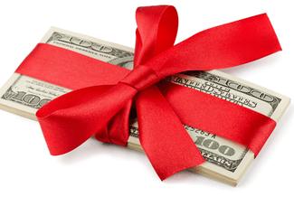 bonus codes sportsbook betting promotion offers